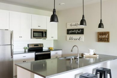 Lamphouse-001-Apartments