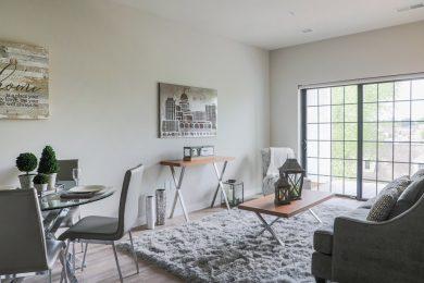 Lamphouse-002-Apartments