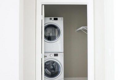 Lamphouse-003-Apartments