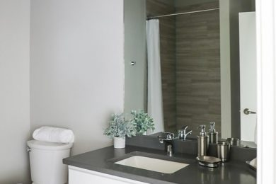 Lamphouse-004-Apartments