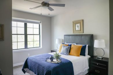 Lamphouse-006-Apartments