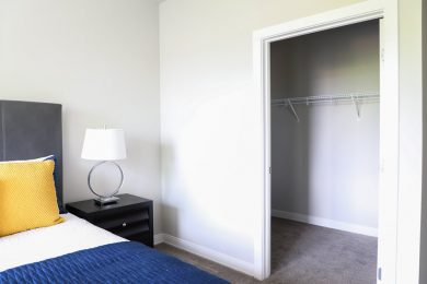 Lamphouse-007-Apartments