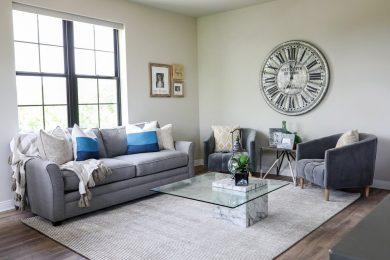 Lamphouse-011-Apartments