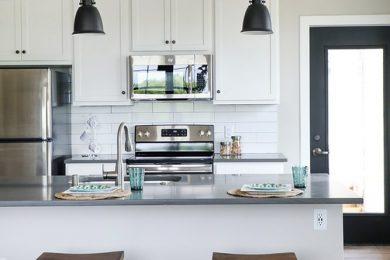 Lamphouse-015-Apartments