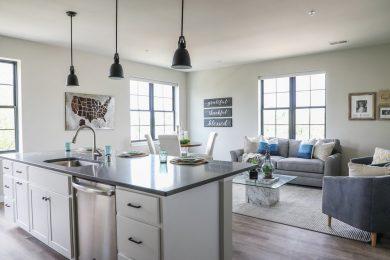 Lamphouse-016-Apartments