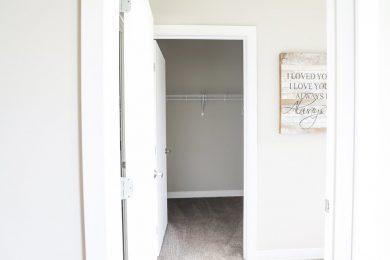 Lamphouse-019-Apartments
