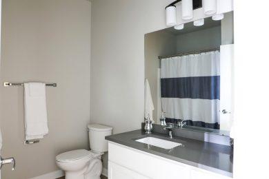 Lamphouse-020-Apartments