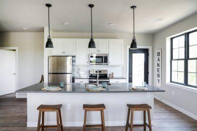 Lamphouse-023-Apartments